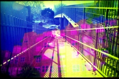 technicoloroverpass